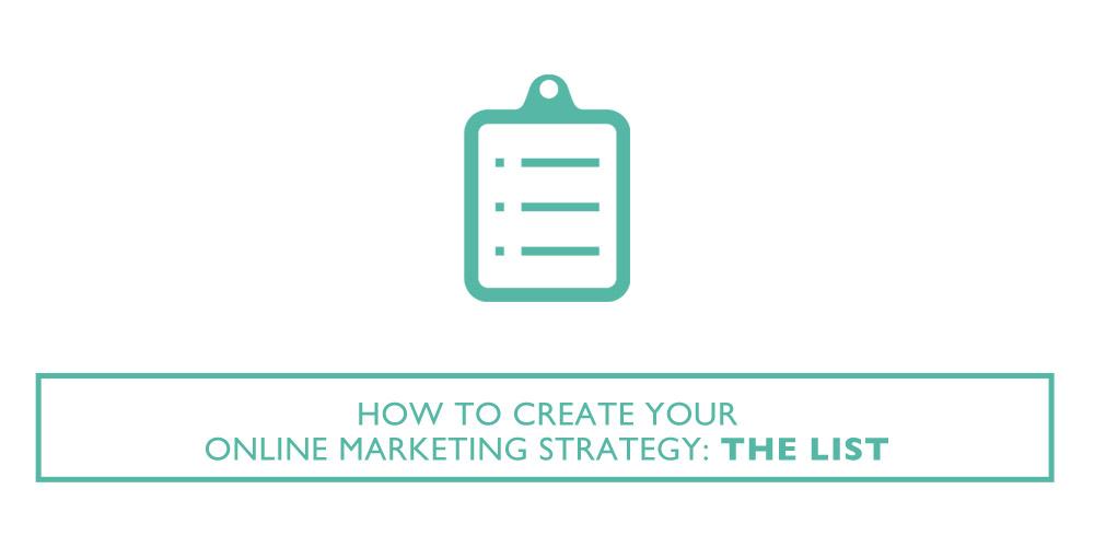 online-marketing-list