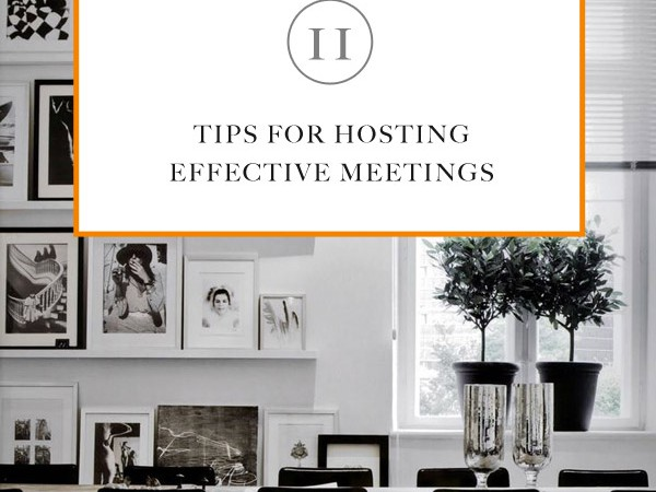 how-to-effective-meetings