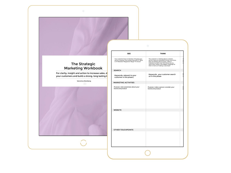 strategic-marketing-workbook-ipad-grey