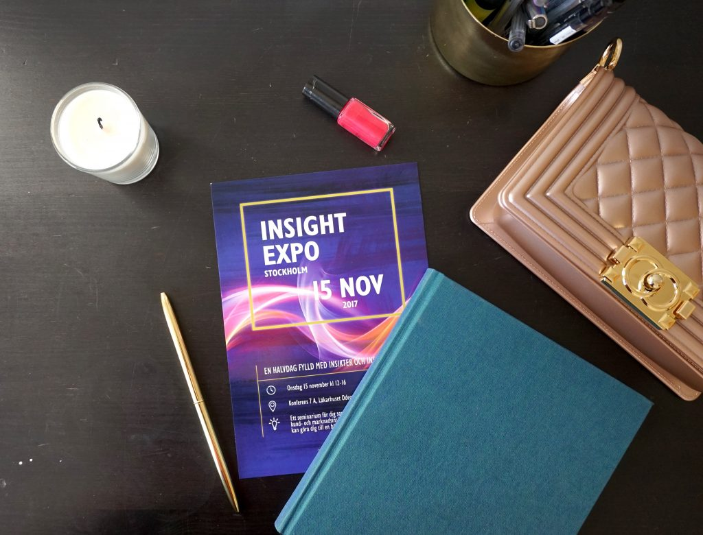 insight-expo-2017-stockholm