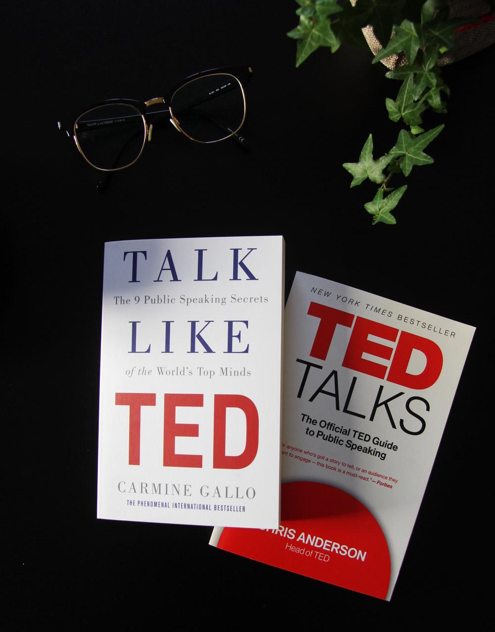 books-on-public-speaking