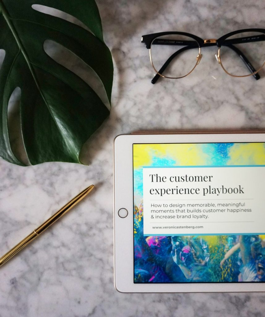 the_customer_experience_playbook