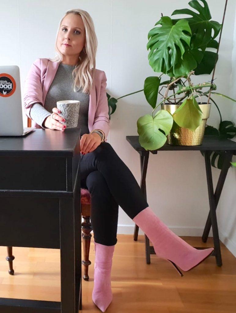 Veronica_Stenberg_ny