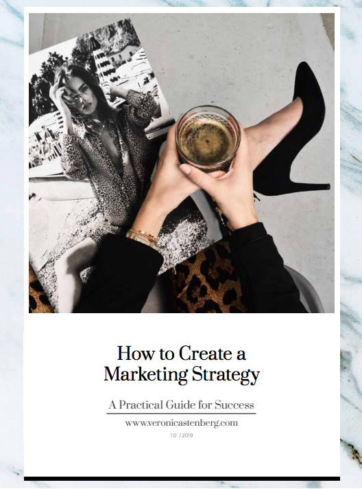 how_to_create_a_marketing_strategy