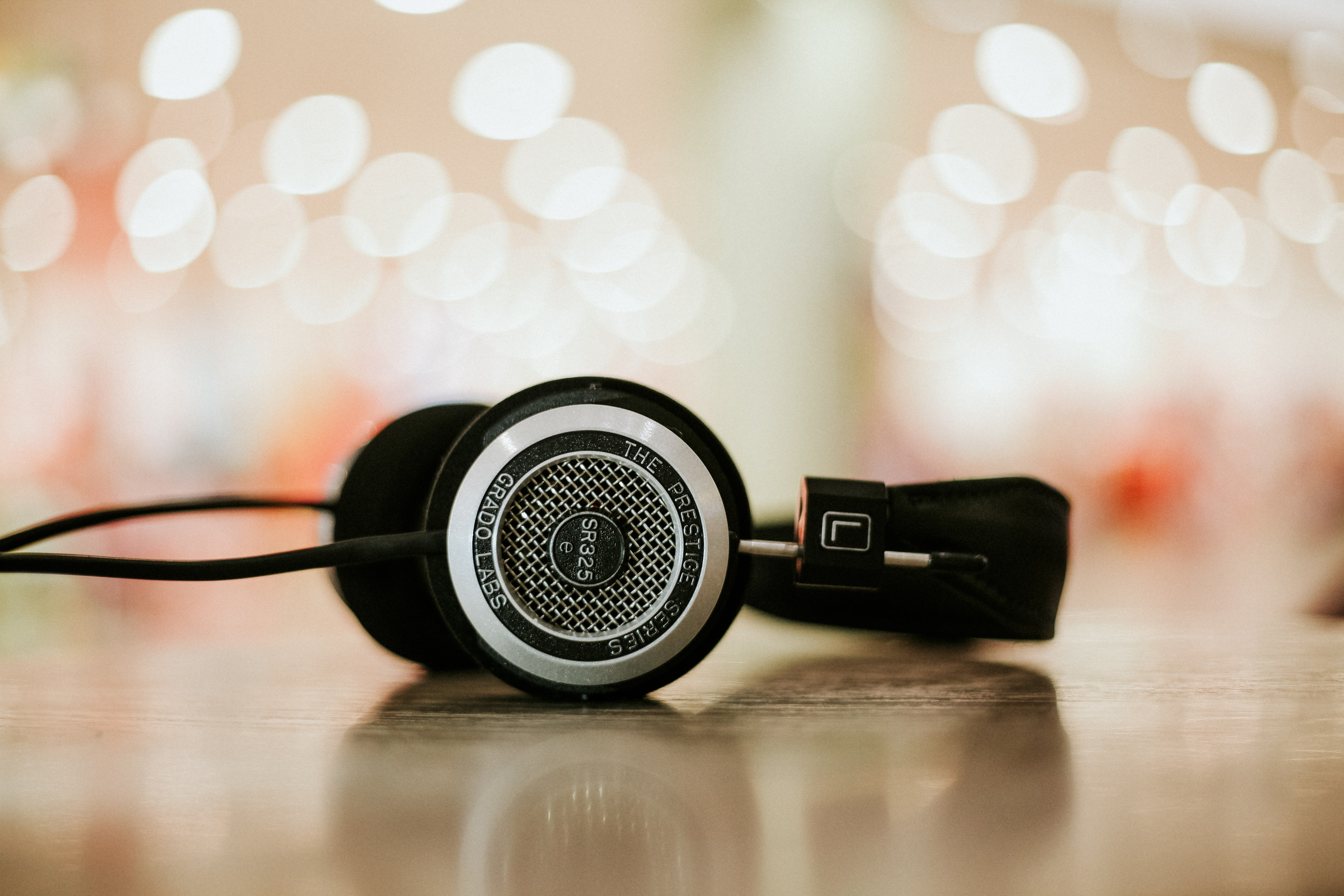 The framework to successfully market your brand and products on podcasts