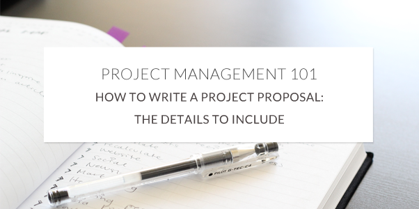 how-to-write-project-proposal