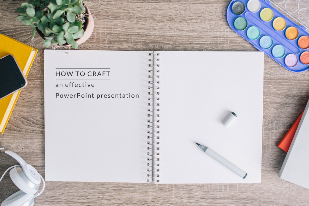 how-to-effective-powerpoint-presentation