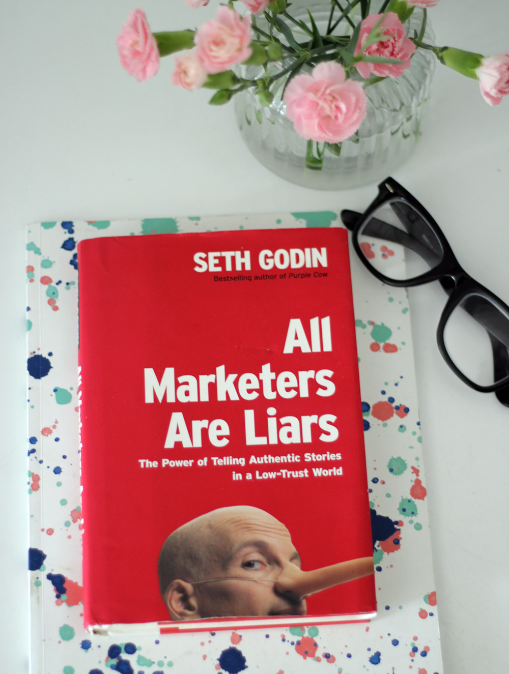 all-marketers-are-liars-seth-godin