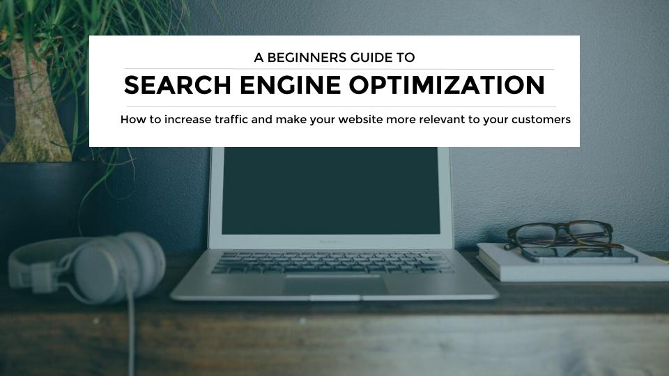 a-beginners-guide-to-diy-search-engine-optimization