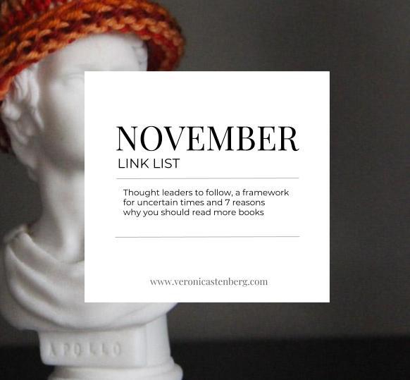november_link_list