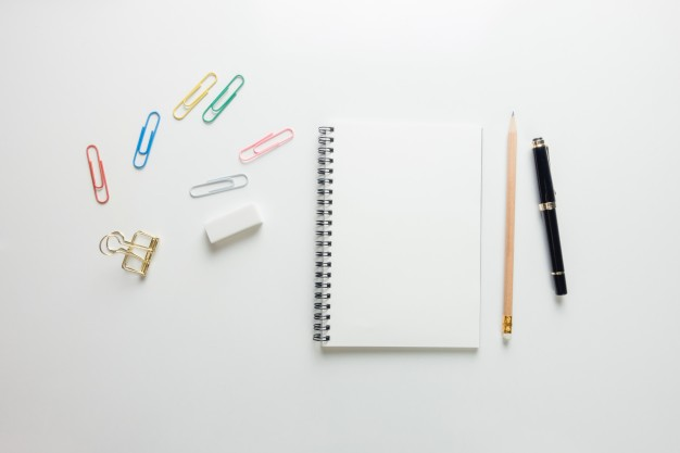 minimal-work-space-creative-flat-lay-photo-of-workspace-desk-with-sketchbook-and-wooden-pencil-on-copy-space-white-background-top-view-flat-lay-photography_1253-991