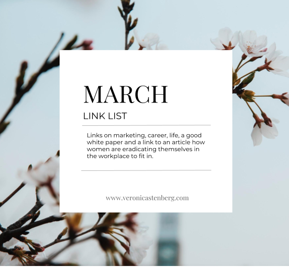 march_link_list