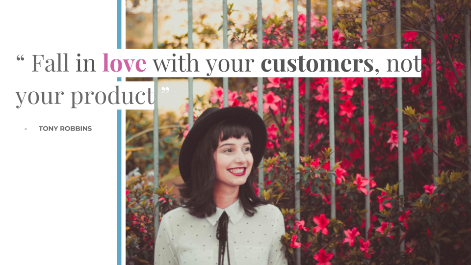 The customer experience playbook_quote