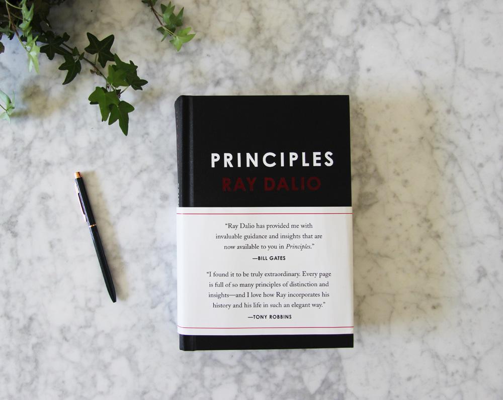 ray_dalio_principles