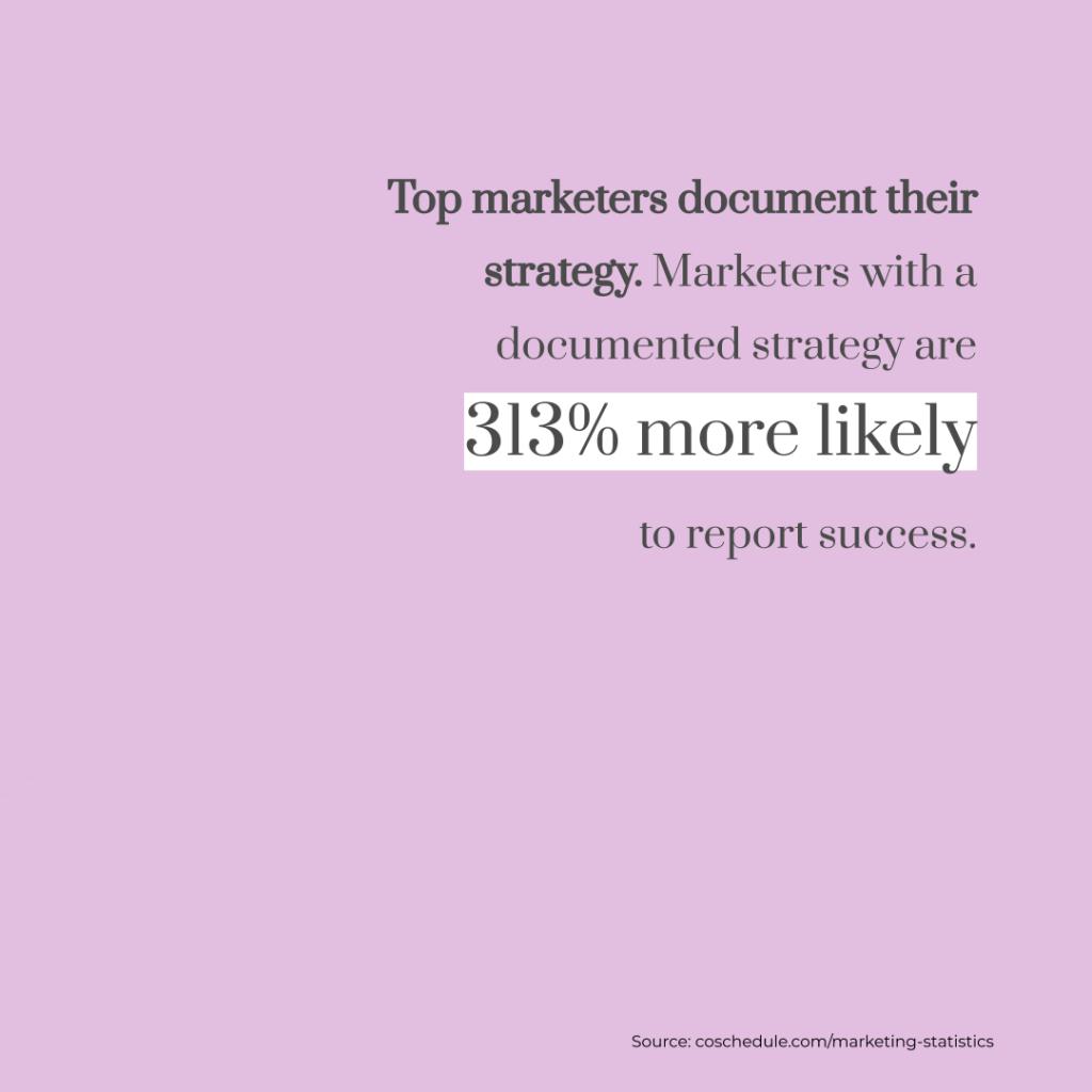 2- modern marketing_strategy