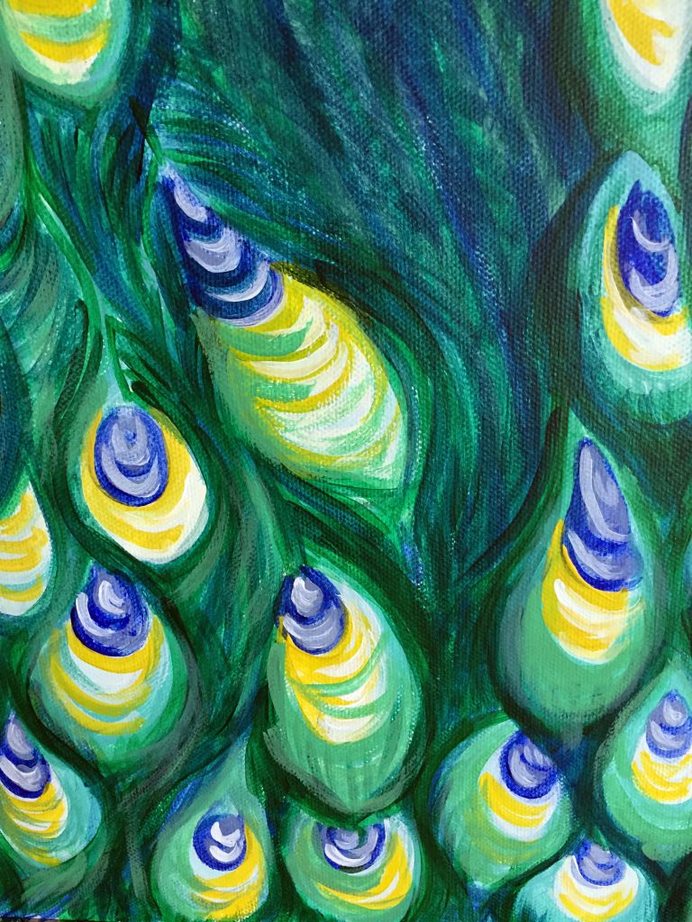 painting_close_up_small